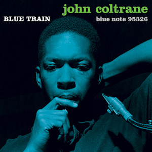 John_Coltrane_-_Blue_Train
