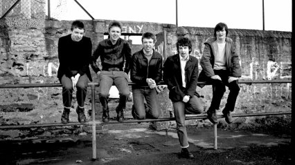 undertones-teenage-kicks