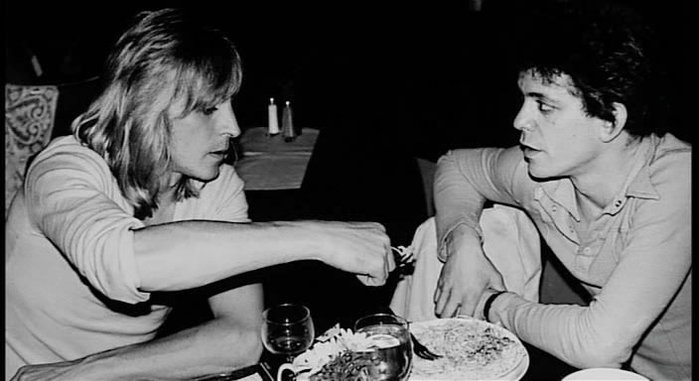 mick-ronson-lou-reed