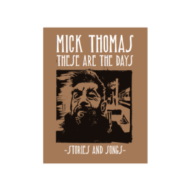 book-event-mick-thomas-these-days-69