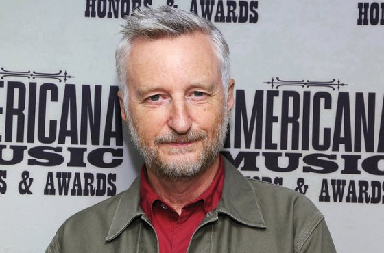 billy-bragg-americana-honor-and-awards-2016-billboard-1548