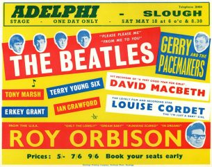 630518-beatles-slough-poster_01-960x760