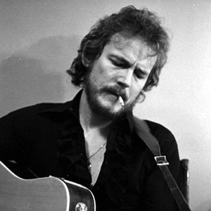 Gordon-Lightfoot1
