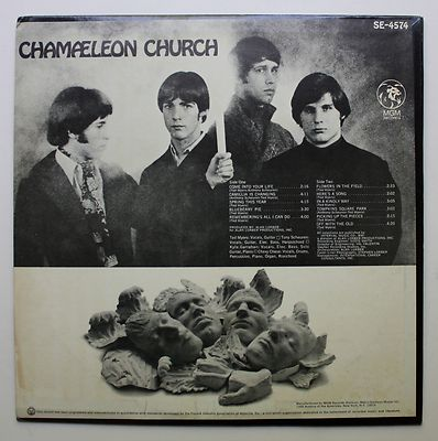 chamaeleon-church-rare-dj-only-pop-psych-lp-1968-chevy-chase_2640462