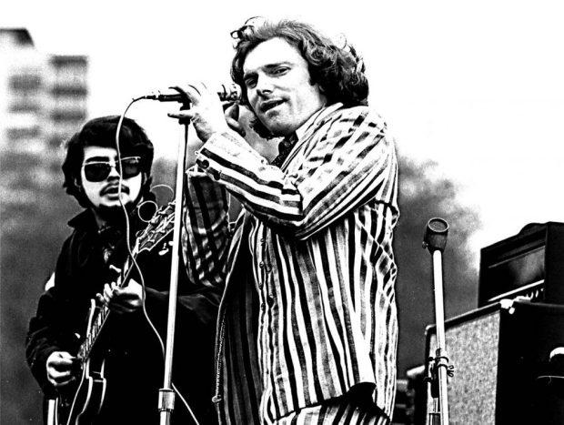 van-morrison-boston-common-1968