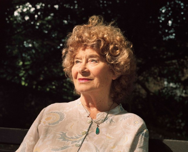 images-uploads-gallery-Shirley-Collins-P.C-Eva-Vermandel-shirley_008_10-300-dpi-1476886381-640x519