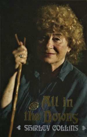 SHIRLEY COLLINS2240